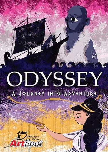 Poster-Odyssey-01